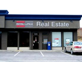 Royal LePage Letters